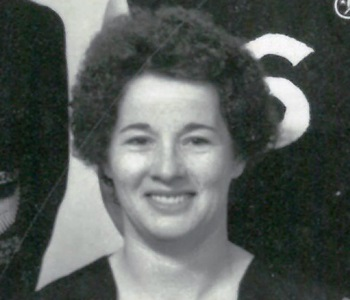 Barbara Baxter | 1994