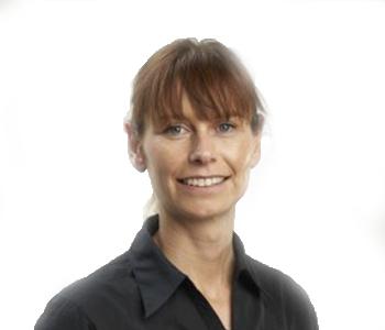 Sally Farmer
