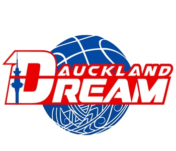 Auckland Dream