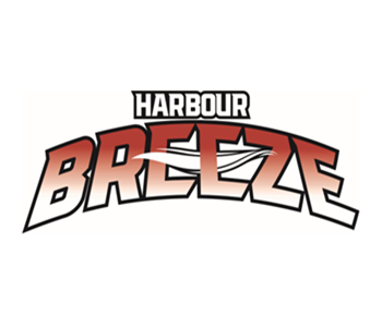 Harbour Breeze