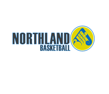 Northland Phoenix