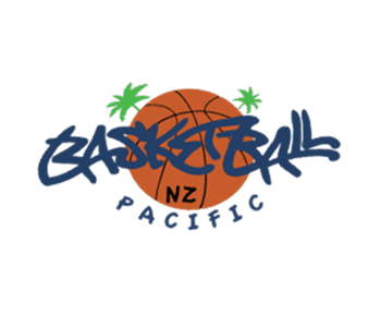 Basketball Pacific