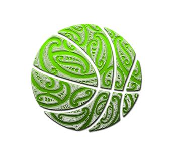 Maori Basketball