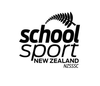 School Sport New Zealand