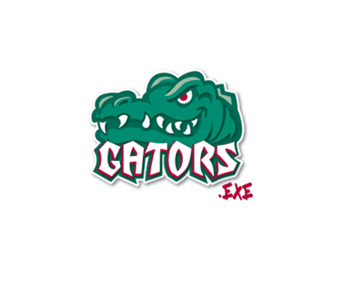 Gators - South Island Conf