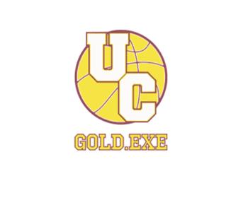 UC Gold - South Island Conf
