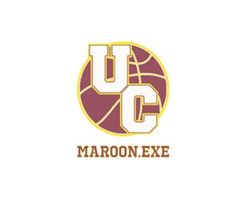 UC Maroon - South Island Conf