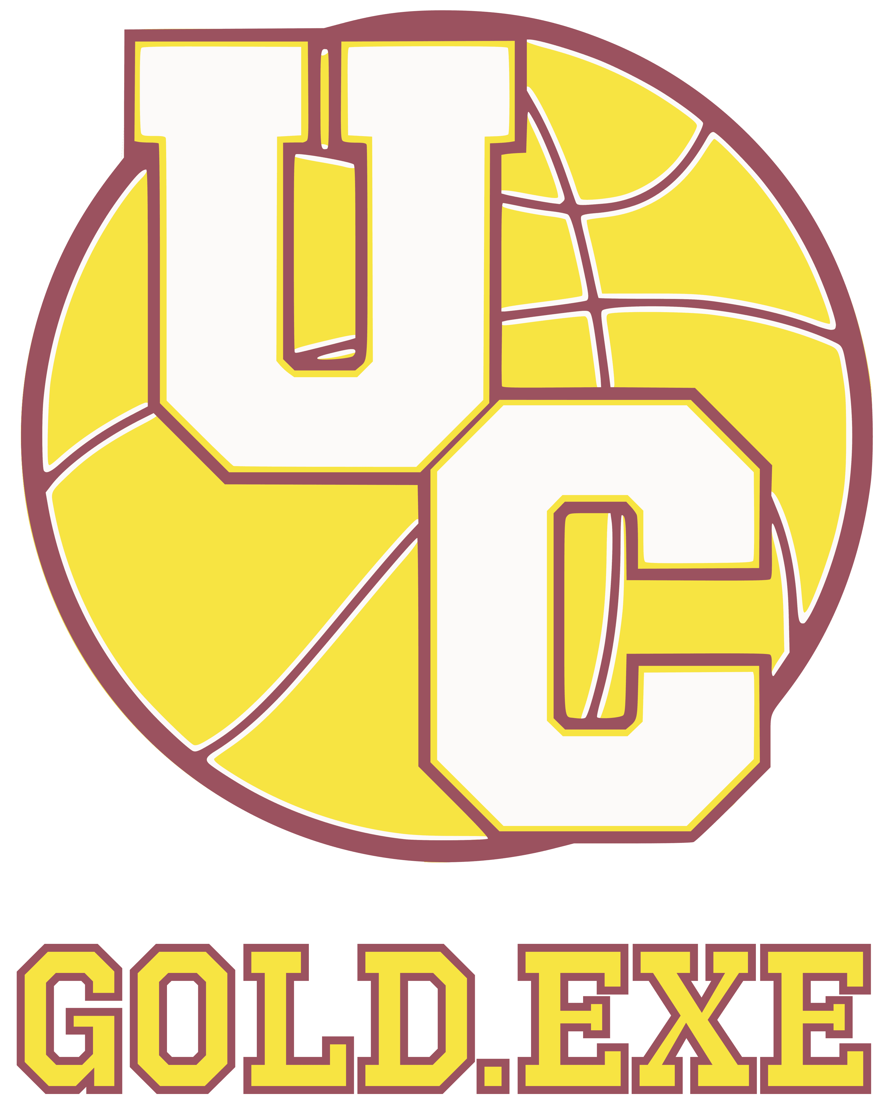 South Island Conference