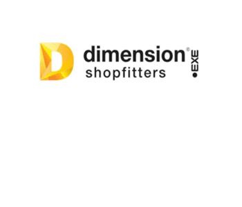 Dimension - North Island Conf