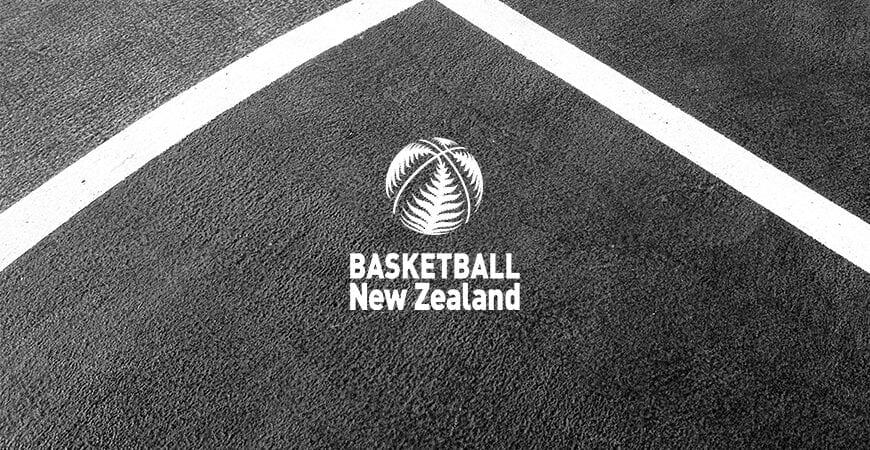 Cambia il Pre Olimpico di Belgrado: la Nuova Zelanda rinuncia, ci sono le Filippine